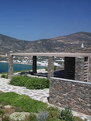 sifnos-05-country-houses
