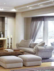 ph1-16-home-interior-design